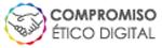 Compromiso Ético Digital