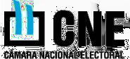 Logo CNE