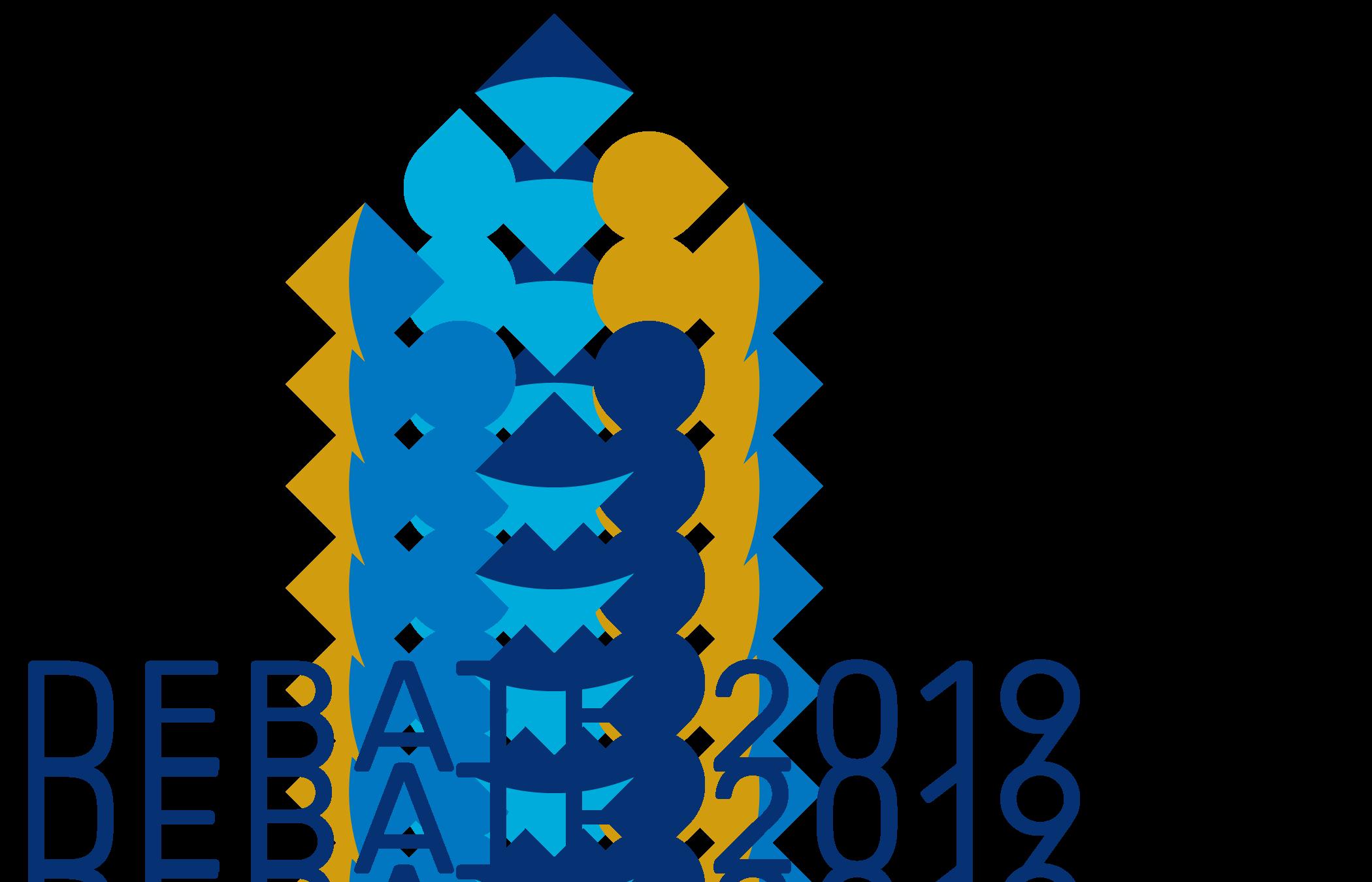 Logo DEBATE 2019